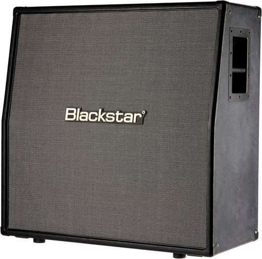 Blackstar HTV 412 A MKII speakerkast