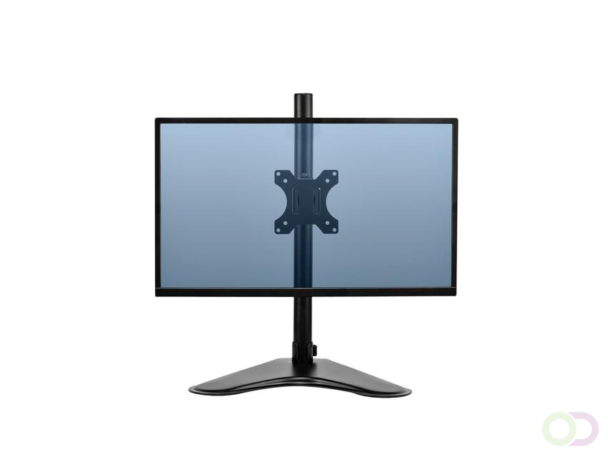 Monitorarm Fellowes Professional Series vrijstaand