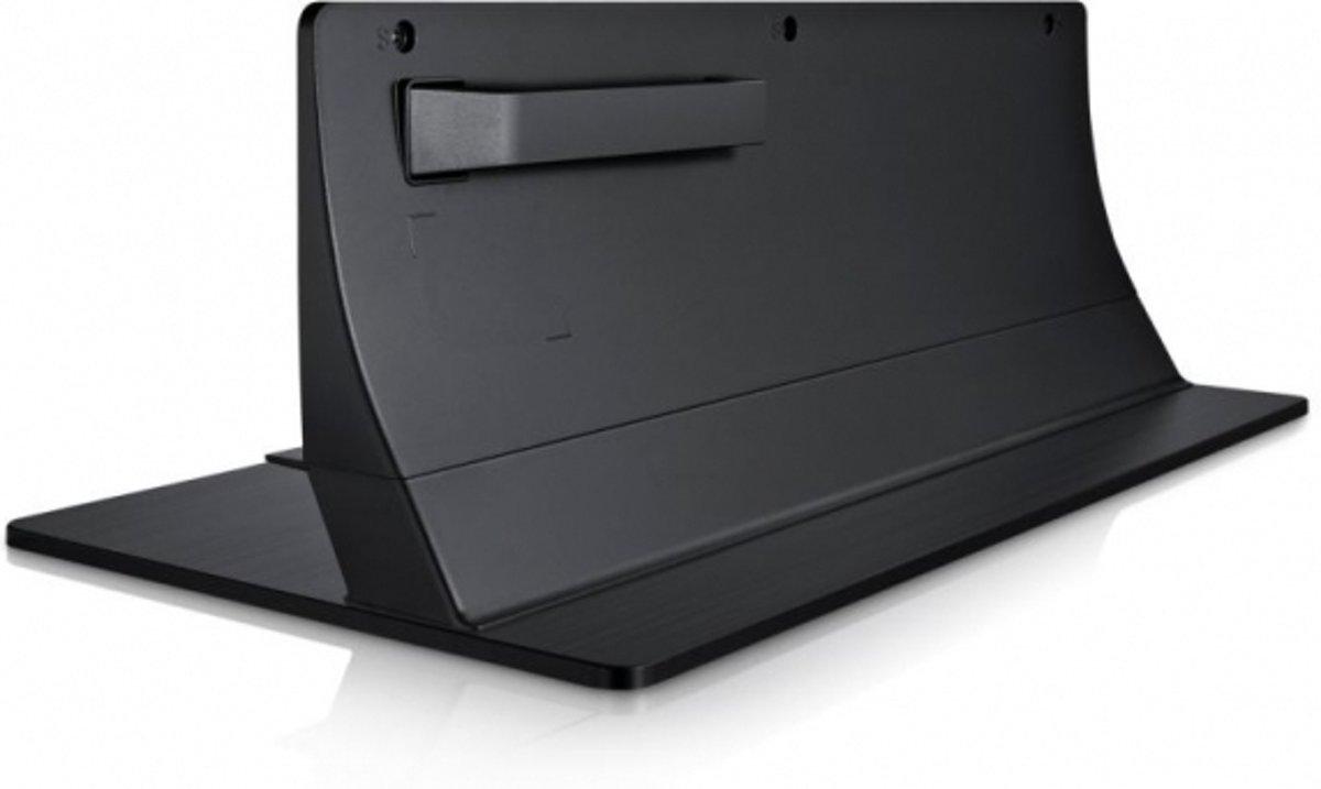 Samsung STN-L75D flat panel bureau steun 190,5 cm (75'') Zwart, Metallic