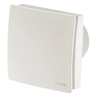 Maico Ventilatoren ECA 100 ipro KZC Wand- en plafondventilator 230 V 92 m?/h 10 cm