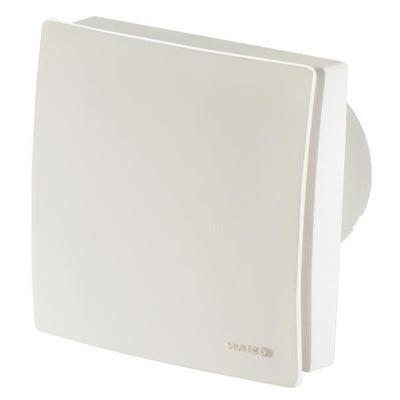 Maico Ventilatoren ECA 100 ipro Wand- en plafondventilator 230 V 92 m?/h 10 cm