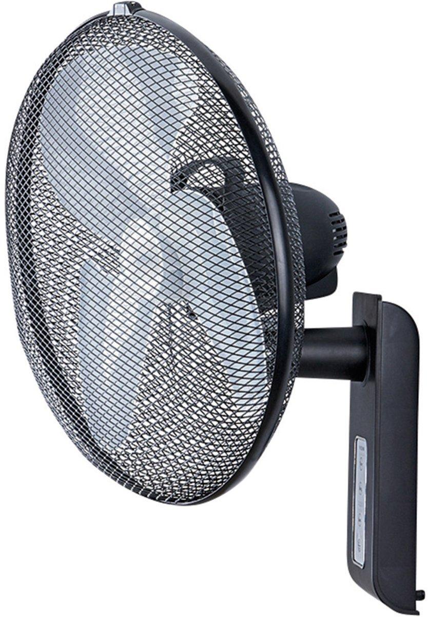 CasaFan Falcetto WE Plafondventilator (?) 132 cm Kleur ventilatorbladen: Wit Kleur behuizin Wit