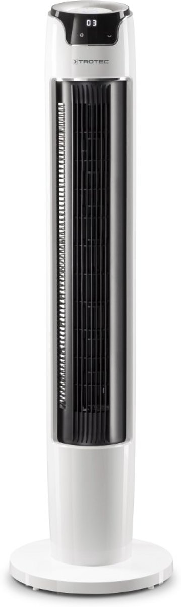 Trotec torenventilator TVE 40 T