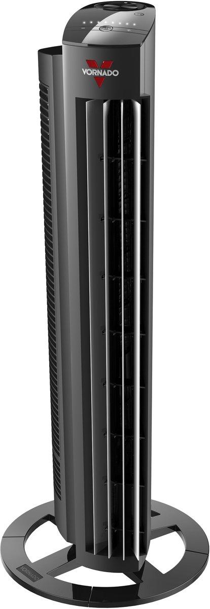 Vornado NGT335-EU torenventilator met reikwijdte van 21 meter