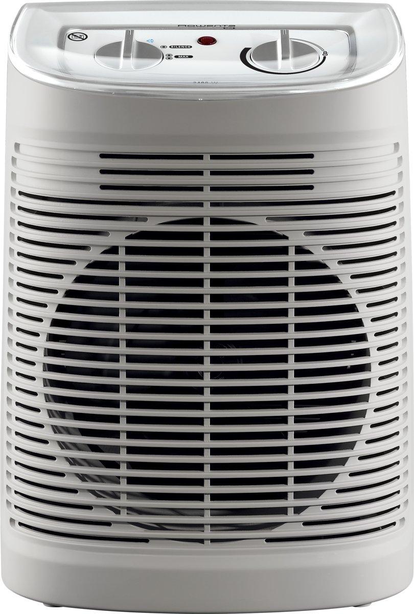 Rowenta Instant Comfort Aqua SO6510 - Ventilatorkachel