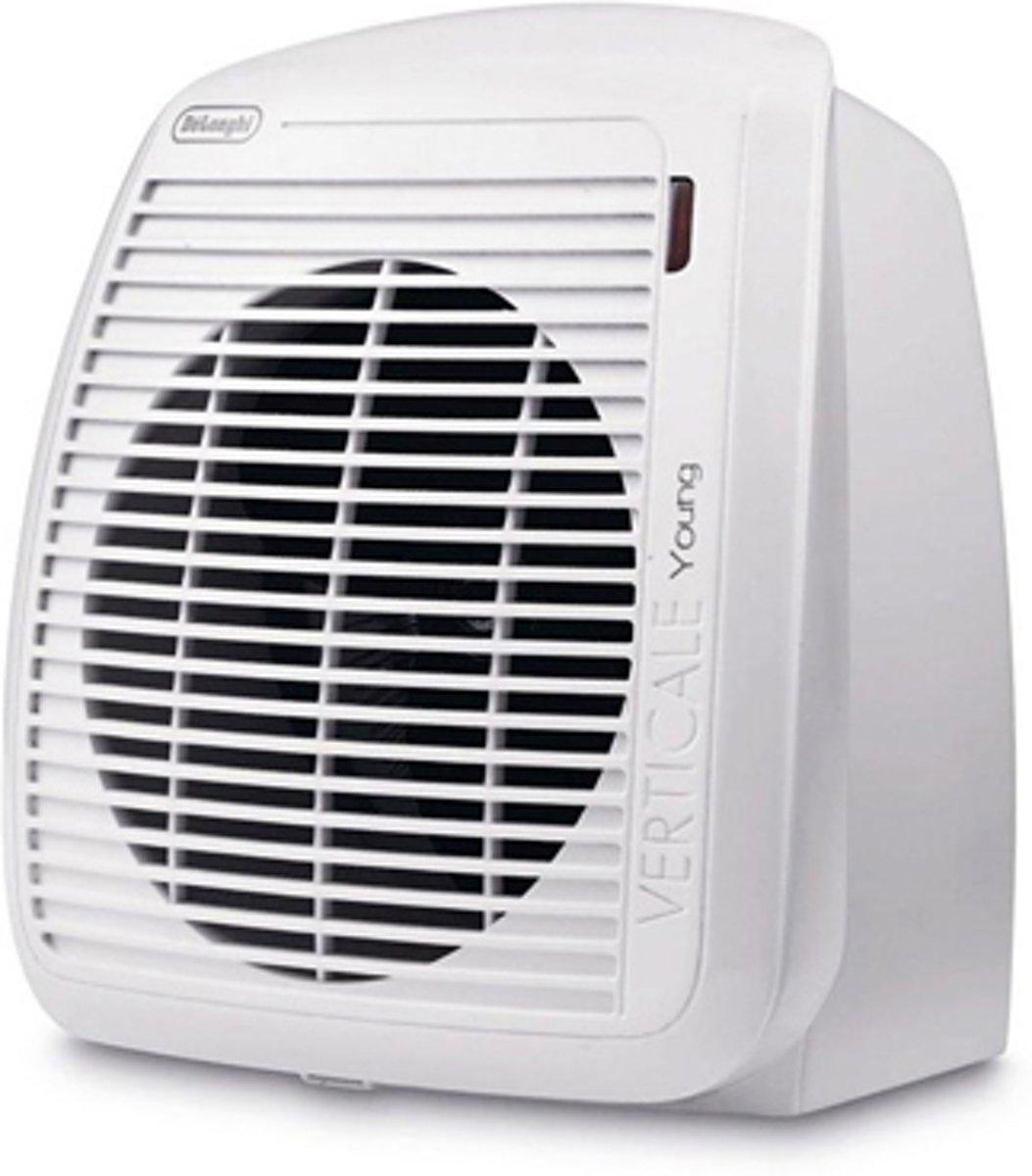 DeLonghi 0114.711000 Verwarming 65 m?
