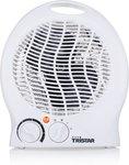 Tristar KA 5039 - Ventilatorkachel