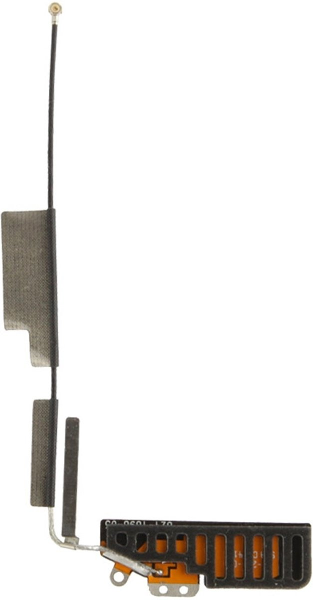 Originele antennekabel voor iPad Air