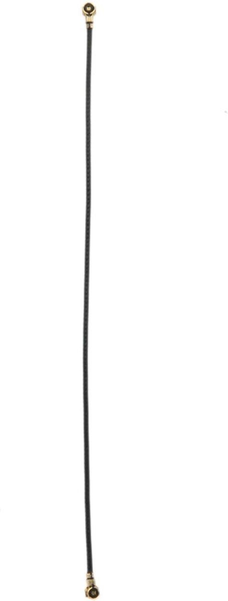 Antennekabel voor Xiaomi M3, lengte: 8.8cm