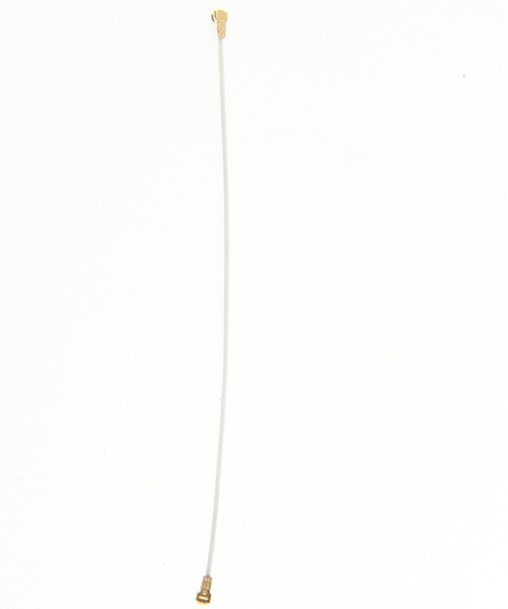 Antennekabel voor Galaxy S II / i9100