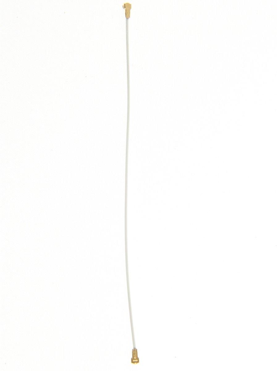 Antennekabel voor Galaxy Note II / N7100
