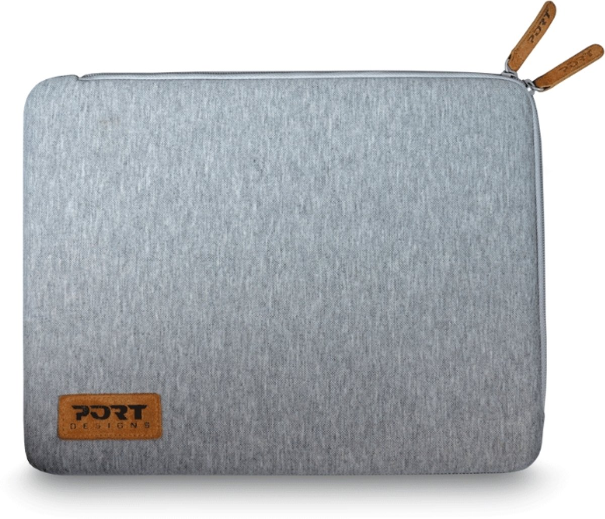 "PORT Designs TORINO 10/12.5"""