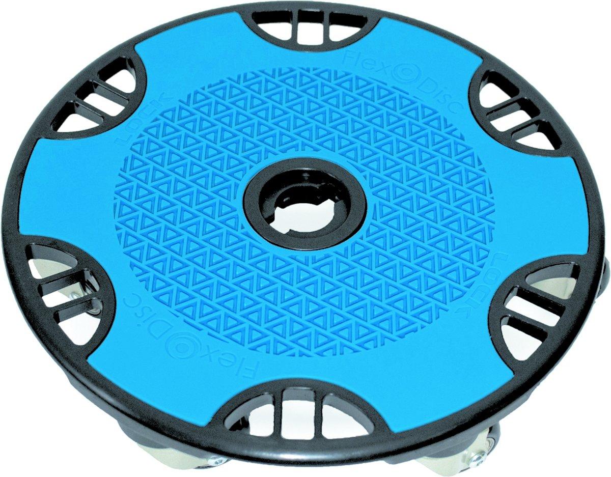 Flexdisc Flex Disc