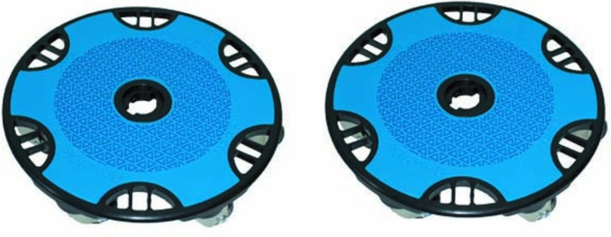 Flex Disc Mini