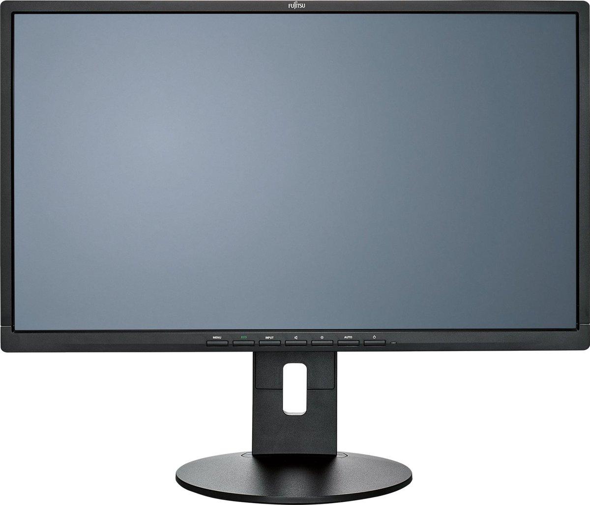 Fujitsu B24-8 TS Pro - Full HD Monitor