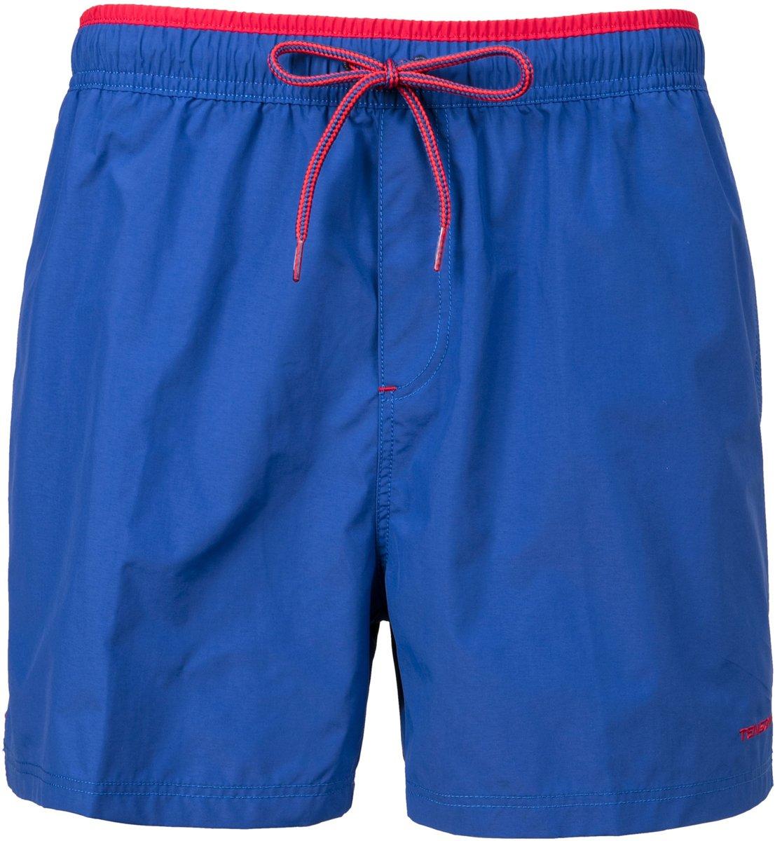 Lowell Jr Shorts Junior