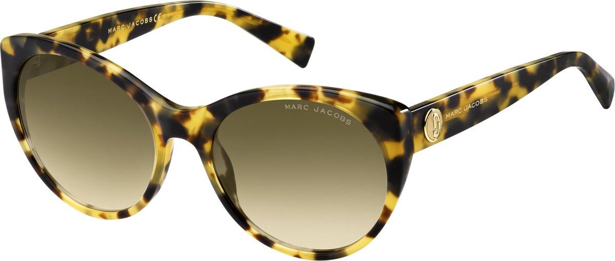 Marc Jacobs zonnebril MARC 376/S