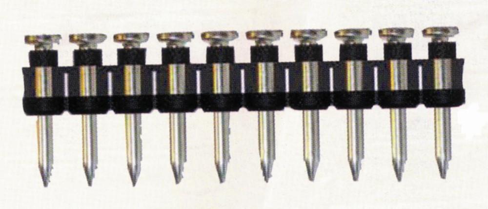 Pin 30 Powerpack (1000 + 1 Stuks)