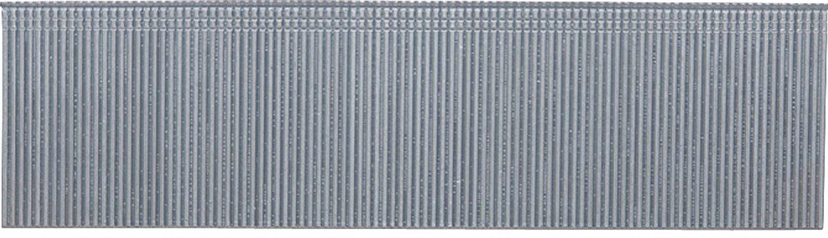 Zachte Tussenschijf Voor Schuurmachines D.125 Mm Met 8 Gaten Velcro
