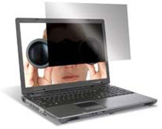 Targus Privacy Screen 19