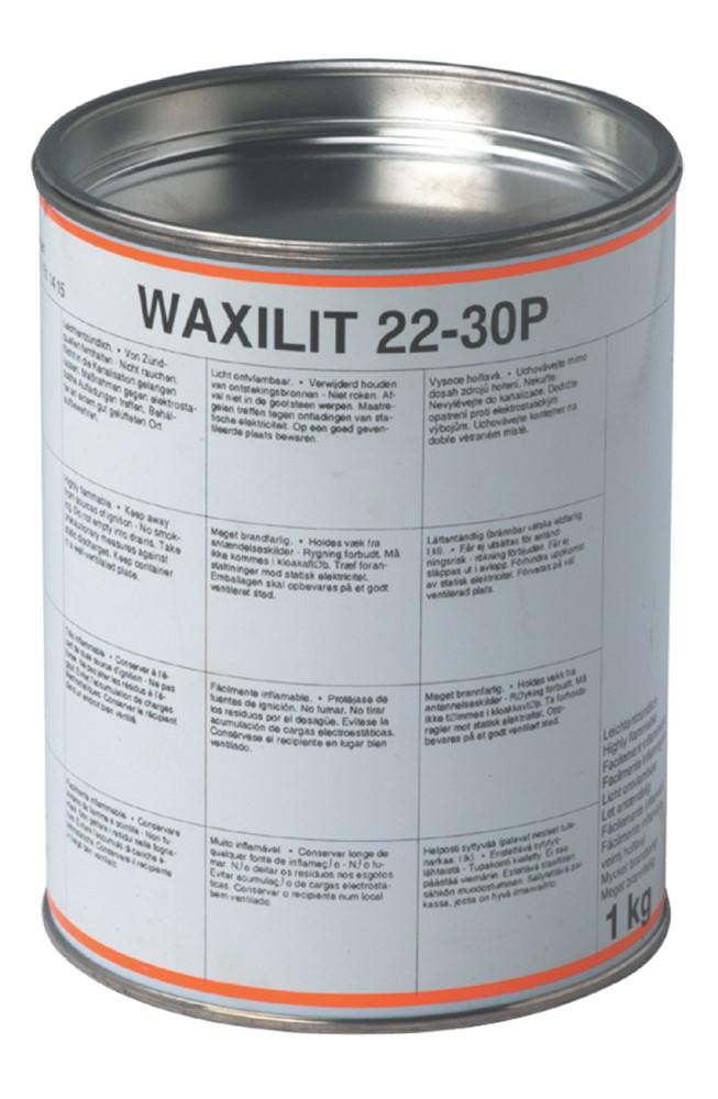 Waxilit 1 kg