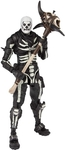 Fortnite - Skull Trooper Action Figure