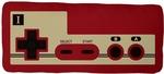 Nintendo Pluche - Famicon Controller (San-ei Co)