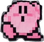 Kirby Pluche - 8-Bit Kirby Cushion
