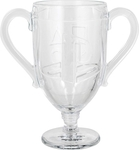 Playstation - Trophy Glass