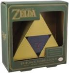 The Legend of Zelda - Triforce Alarm Clock