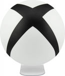 Xbox - Logo Light