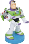 Cable Guys Toy Story 4 - Buzz Lightyear
