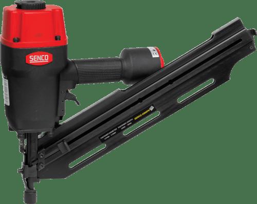 A900FN D-Kop spijker-machine | Spijkers 50-90mm
