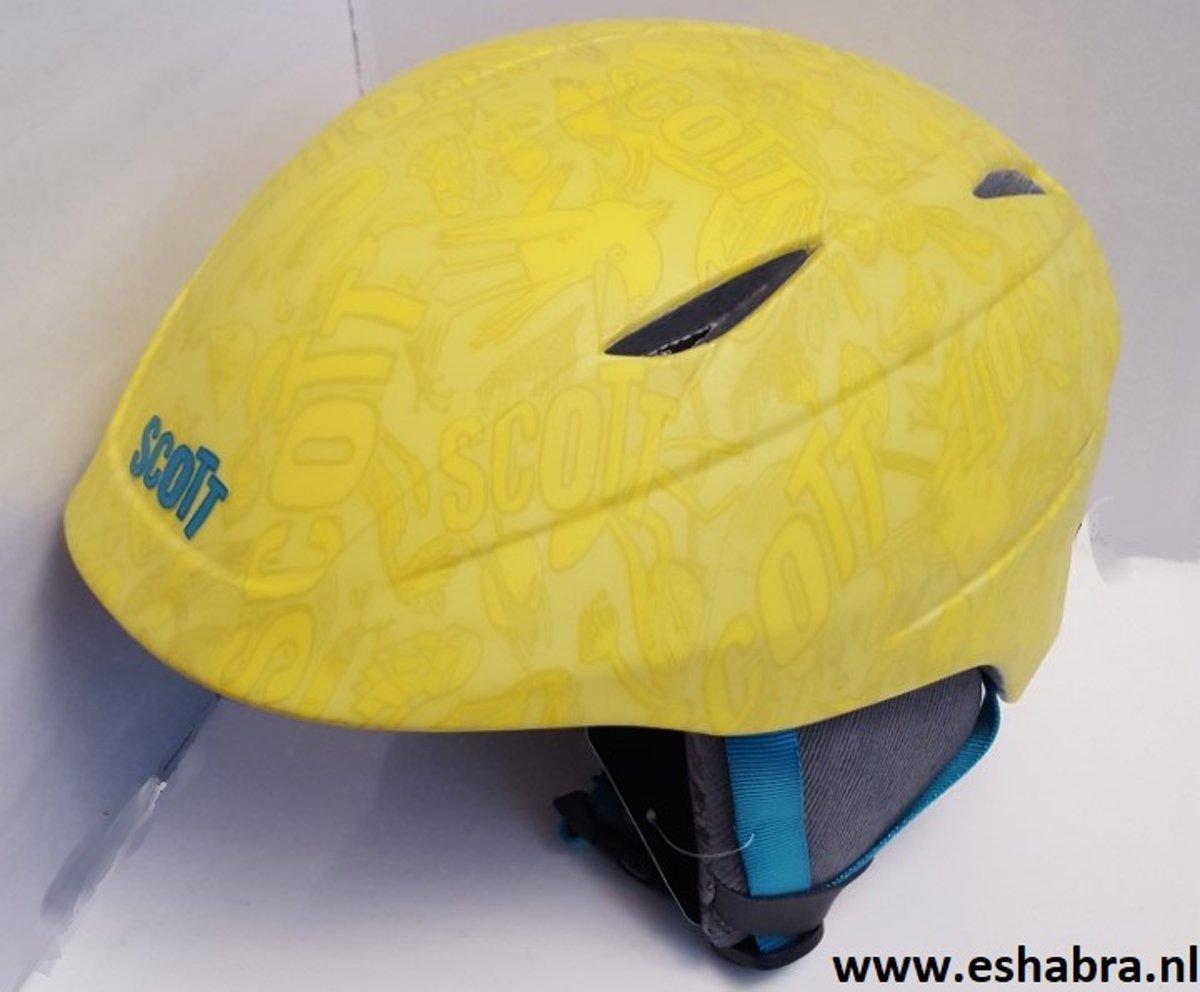 kinderskihelm, snowboard helm