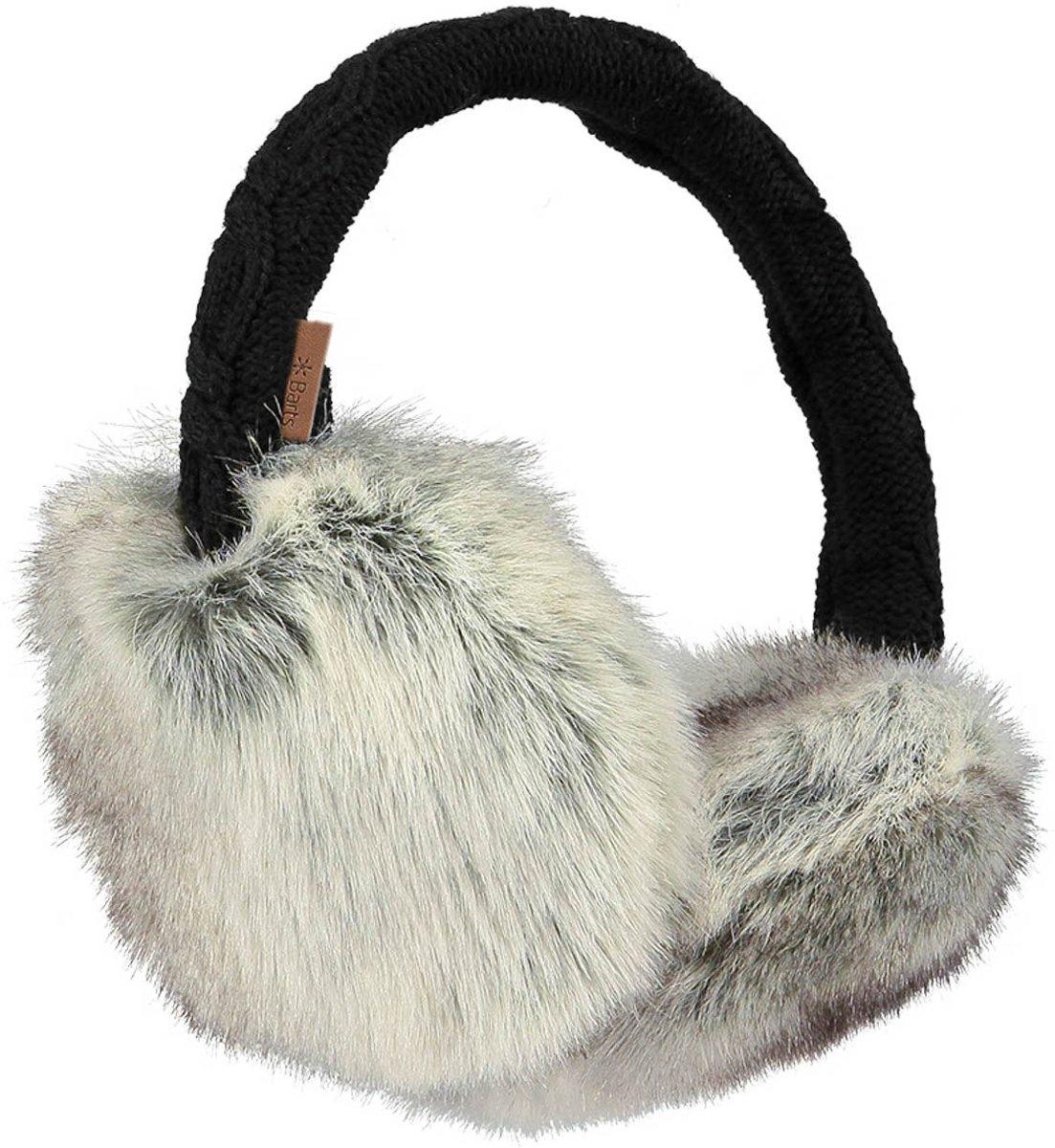 Barts Fur - Oorwarmers - Rabbit