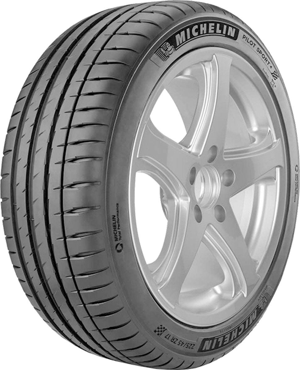 continental sportcontact 19 inch