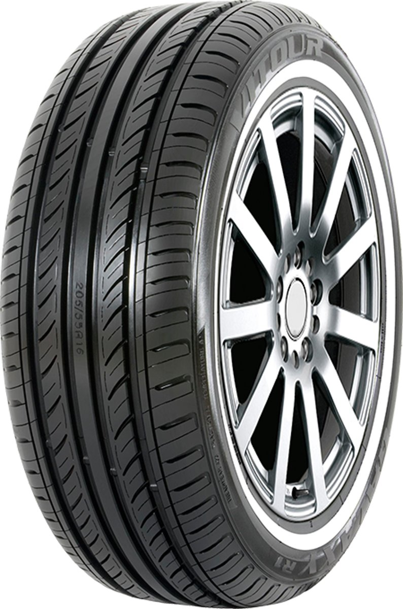 continental contiecocontact 5 16 inch