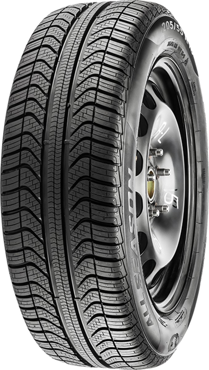 continental allseasoncontact 18 inch