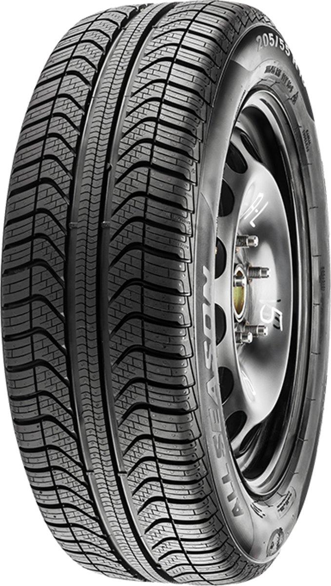 general tire eurovan a/s 365 15 inch