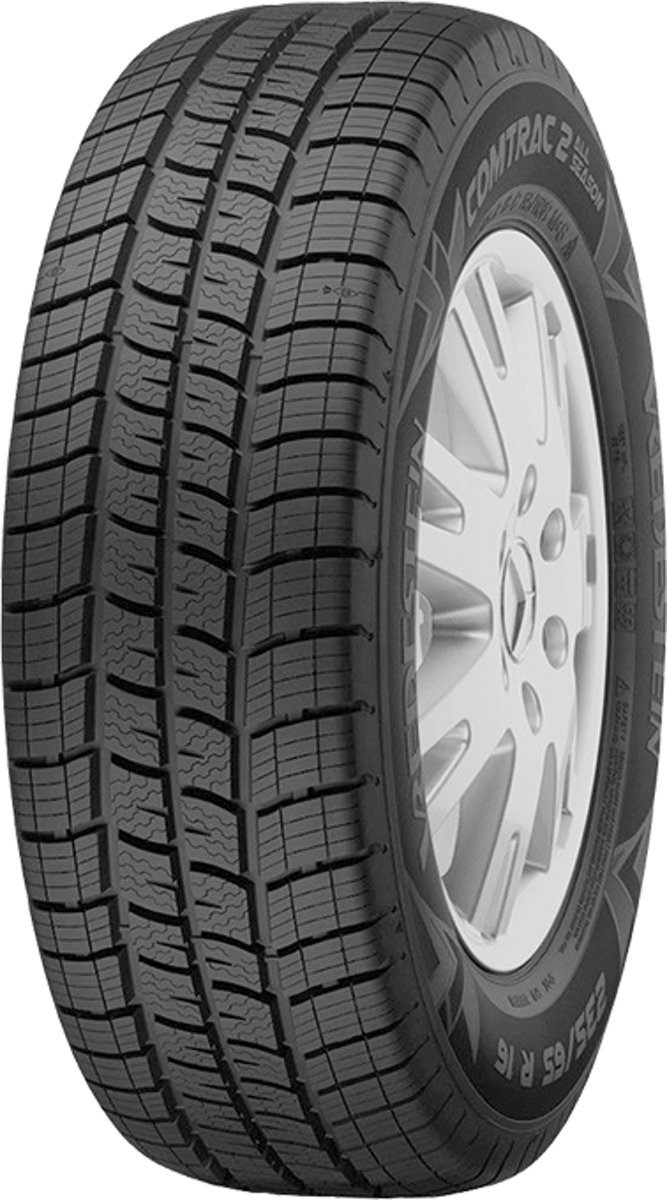 general tire altim.a/s 365xl 16 inch