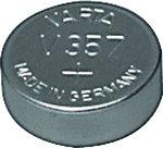 V357 HORLOGE BATTERIJ (10 STUKS)