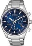 Citizen Mod. CB5020-87L - Horloge