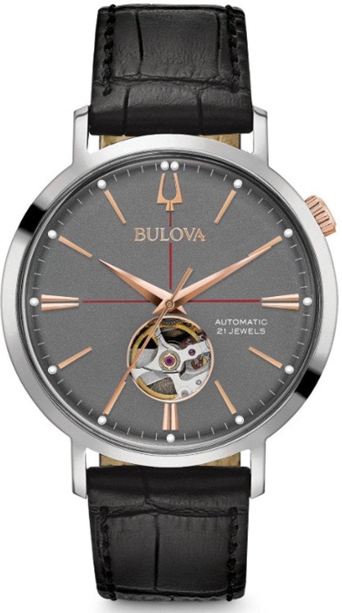 Bulova Mod. 98A187 - Horloge