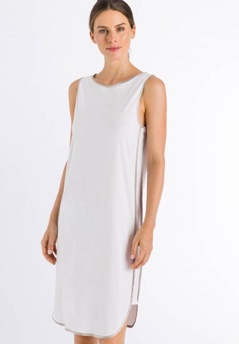 Hanro  Nela Nachthemd 076531 Off White