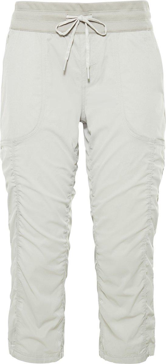 Farley Stretch Shorts Dames