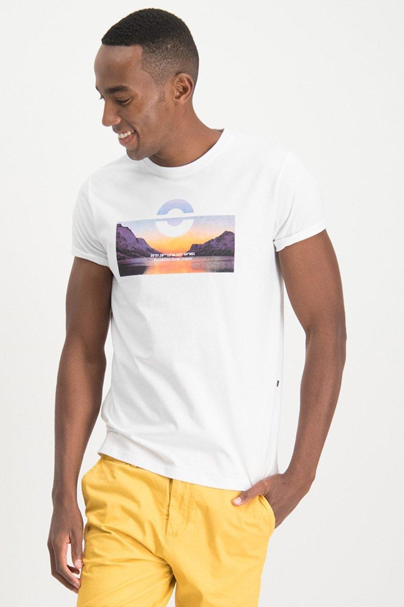Haze & Finn T-shirt