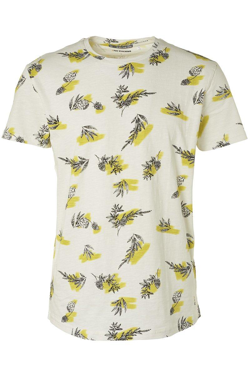 NO-EXCESS T-shirt