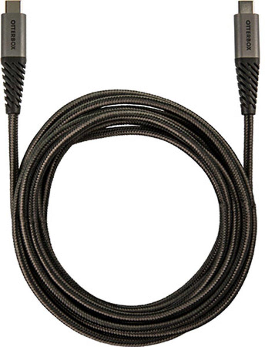 Otterbox USB-C naar USB-C kabel - 2 meter