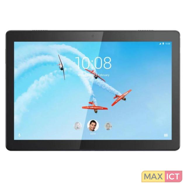 Lenovo Tab M10 ZA4G - tablet - Andro