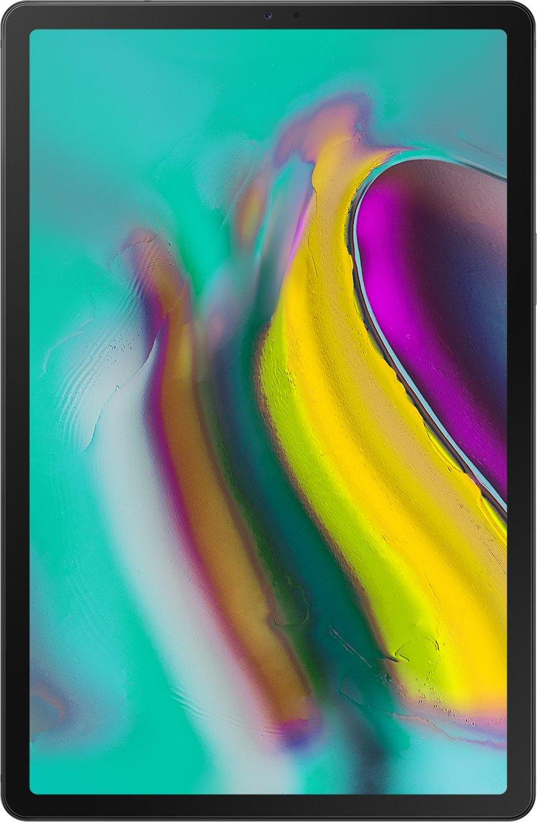 Samsung Galaxy Tab S5e 4G (Zwart)
